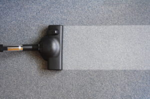 Professional Carpet Cleaning,Columbia SC area