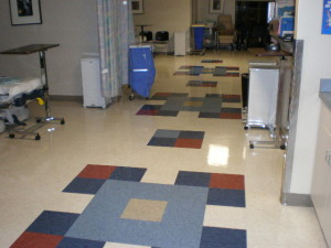 Medical Facility Cleaning Services Columbia SC