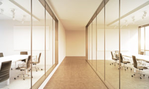 The Importance Of Keeping Your Commercial Property Clean