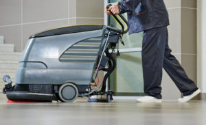 Columbia SC, Floor Cleaning Services
