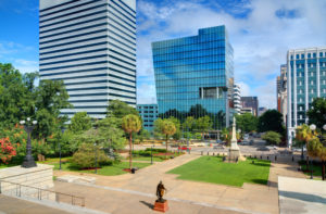 The Importance Of Outsourcing Within Columbia SC